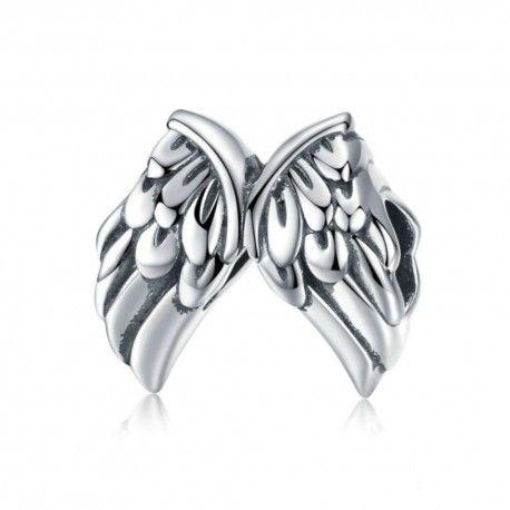 charms pandora ange
