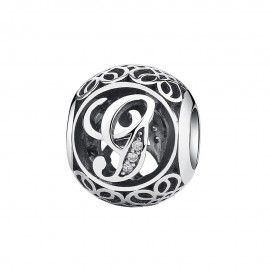 5151dc804 Beautiful sterling silver charms suitable for Pandora, Tedora, Biagi ...