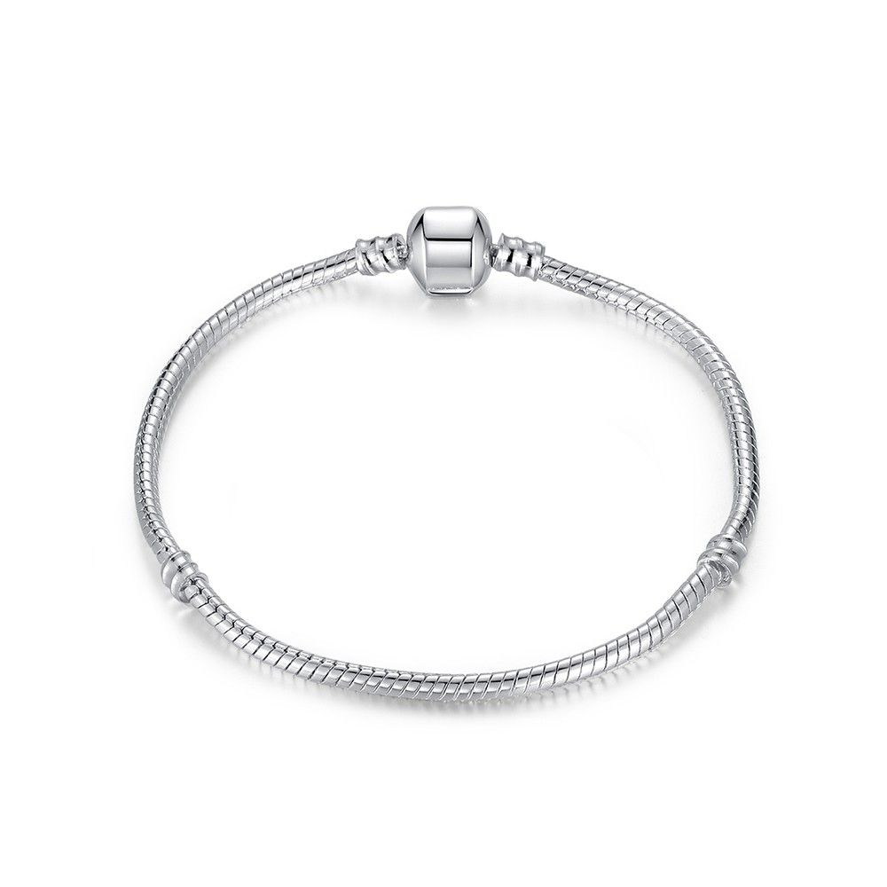 jewellery curb men uk model ornami bracelet co silver dp amazon s length