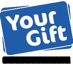 YourGift-logo-kleur-slogan.png