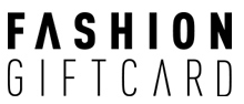 fashion giftcard.png