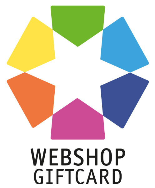 webshop_giftcard.png